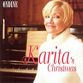 Karita's Christmas
