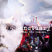The Heart Has Its Reasons / Sanctuary