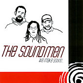 The Soundmen3: We Make Sound...