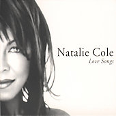 Natalie Cole: Love Songs (Gold CD Hdcd Edition) [Remaster]