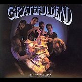 Grateful Dead: Built to Last [Bonus Tracks] [Digipak]