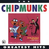 Alvin & the Chipmunks/The Chipmunks: Greatest Hits