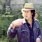 Steven Wright: I Still Have a Pony [Digipak] *