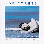 Various Artists: Lifestyle: Wellbeing - De-Stress