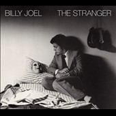 Billy Joel: The Stranger [30th Anniversary Legacy Edition]