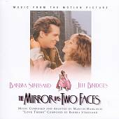 Marvin Hamlisch: The Mirror Has Two Faces