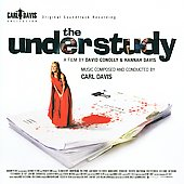 The Understudy [Original Soundtrack Recording]