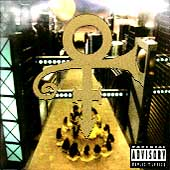 Prince/Prince & the New Power Generation: The Love Symbol Album [PA]