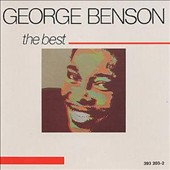 George Benson (Guitar): The Best [IMS]
