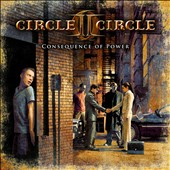Circle II Circle: Consequence of Power *