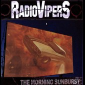Radio Vipers: The Morning Sunburst