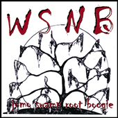 WSNB: Jomo Swamp Root Boogie