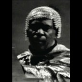 Sun Ra/Sun Ra Arkestra: Jazz Session