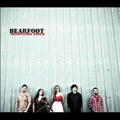 Bearfoot: American Story [Digipak] *
