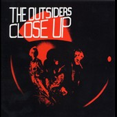 The Outsiders (England): Close Up