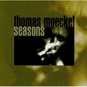 Thomas Moeckl: Seasons *