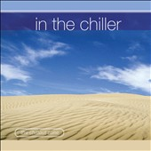 Various Artists: In the Chiller