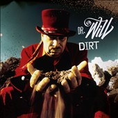 Dr. Will: Dirt
