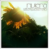 Riviera: Watching Western Skies [EP]