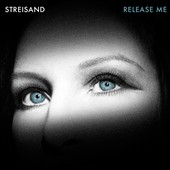 Barbra Streisand: Release Me [Digipak] *