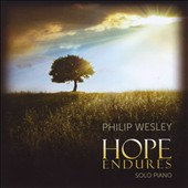 Philip Wesley: Hope Endures