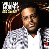 William Murphy: God Chaser *