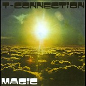 T-Connection: Magic