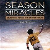 Original Soundtrack: A  Season of Miracles