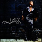 Latice Crawford: Latice Crawford
