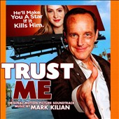 Trust Me [Limited Edition]
