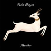 Vashti Bunyan: Heartleap [Digipak] *