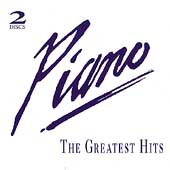 Piano - The Greatest Hits