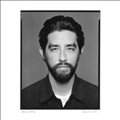 Jackie Greene: Back to Birth *