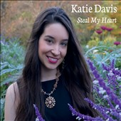 Katie Davis (Folk): Steal My Heart