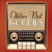 Various Artists: Oldies But Goodies [Sonoma]