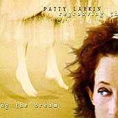 Patty Larkin: Regrooving the Dream