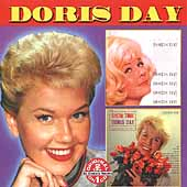 Doris Day: Love Him!/Show Time