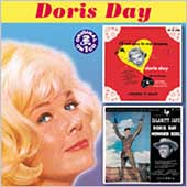 Doris Day: I'll See You in My Dreams/Calamity Jane