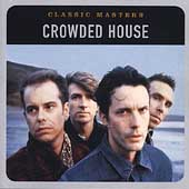 Crowded House: Classic Masters