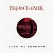 Dream Theater: Live at Budokan [Digipak]