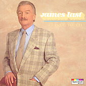 James Last: Classic Touch