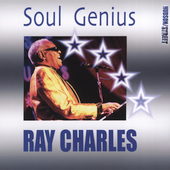 Ray Charles: Soul Genius - Live