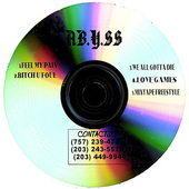 AB.Y. SS: New Beginning (Demo CD) [EP]