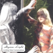 Alysson Light: Water
