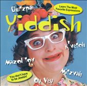 Self Help: Self Help: Yiddish-Easy Go *