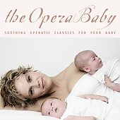 The Opera Baby