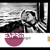 Esprit - Romantique