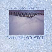 John McCutcheon: Winter Solstice