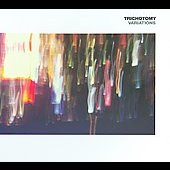 Trichotomy: Variations [Digipak]