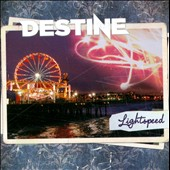 Destine: Lightspeed